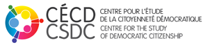 Centre for the Study of Democratic Citizenship