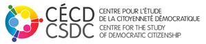 Centre pour l'Étude de la Citoyenneté Démocratique
